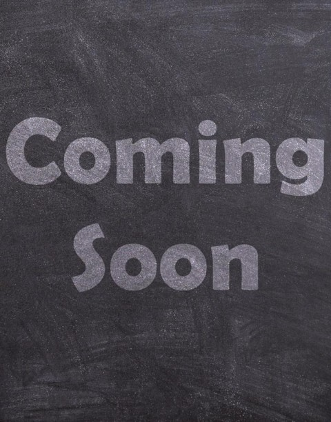 coming soon 2 480x612 - Coming soon product 12